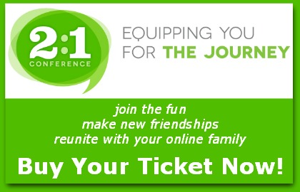 buy your ticket
