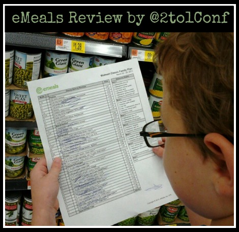 emeals review