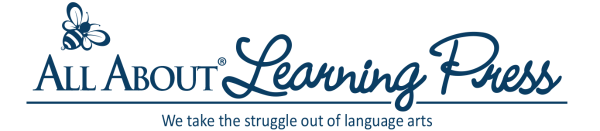 AALP, language arts curriculum