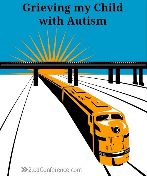 Grieving Autism
