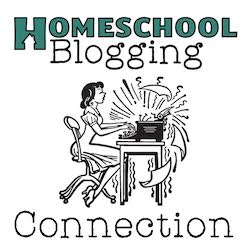 Homeschool Blogging