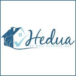 HEDUA