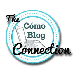 Como Blog Connection