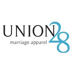 Union28