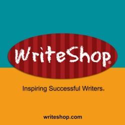 SponsorWriteShop