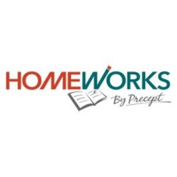 HomeWorks by Precept